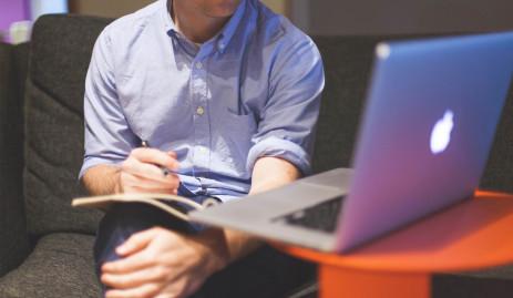 Do Blogs Still Matter? Find Out Here