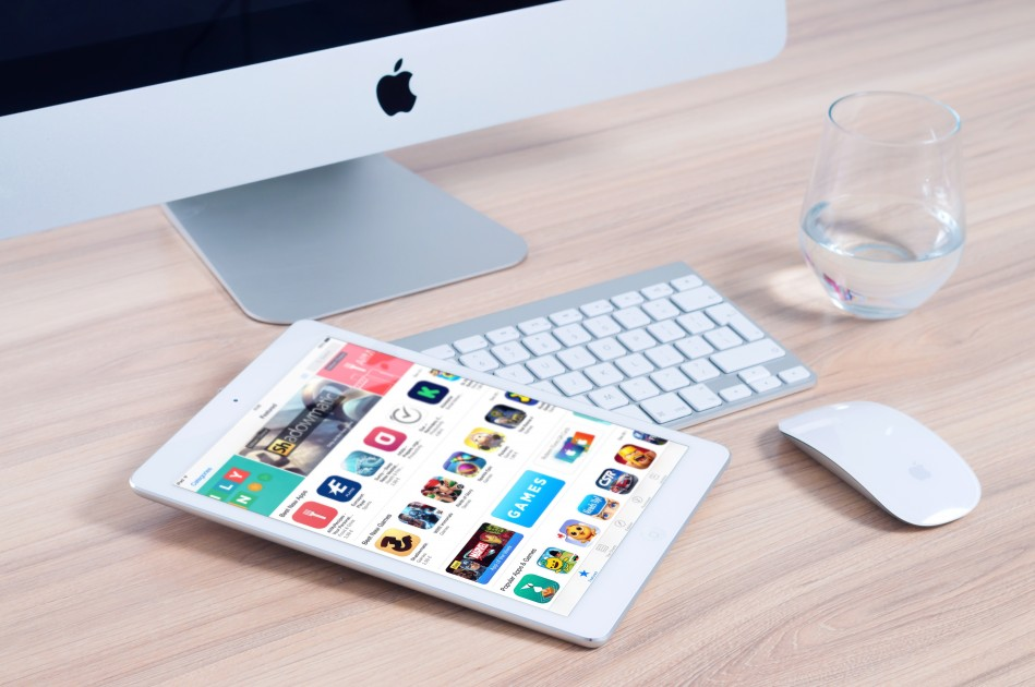 The Ultimate App Store Optimization (ASO) Checklist For a Guaranteed Success