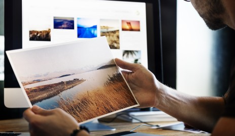 7 Quick Tips About Blog Images