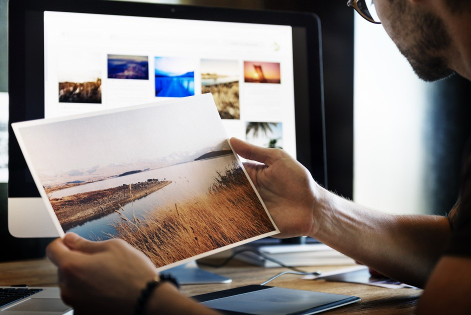 6 Quick Tips You Absolutely Need to Know About Blog and Website Images