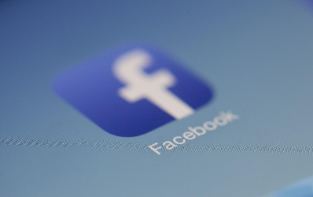 How to use Facebook Debugger