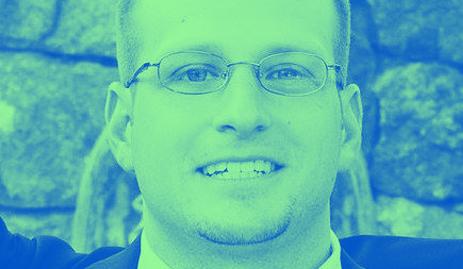 Digital marketing advice from Mike Schiemer