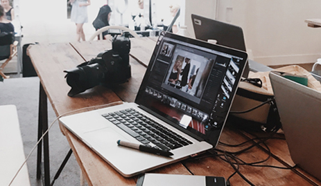 3 Powerful Ways to Use Video to Build Your Brand