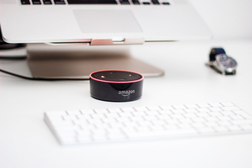 Adapt Content For Voice Assistants