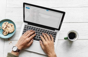 Is Email Becoming a Luxury Marketing Channel?