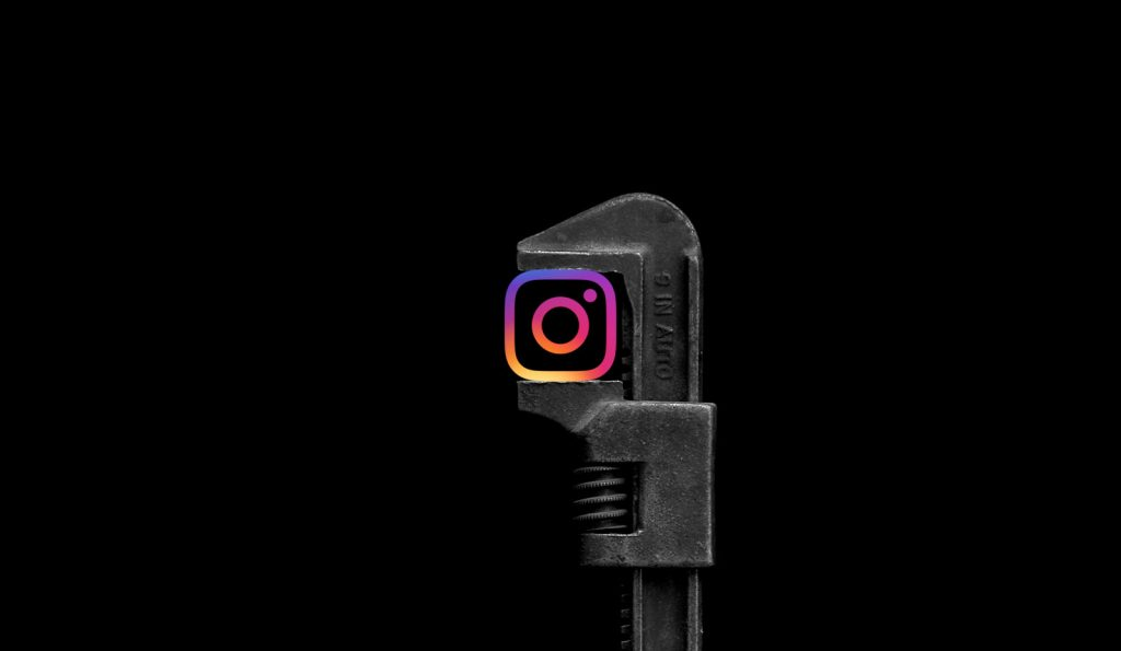 Gain Rapid Success on Instagram with these Incredible Instagram Marketing Tools