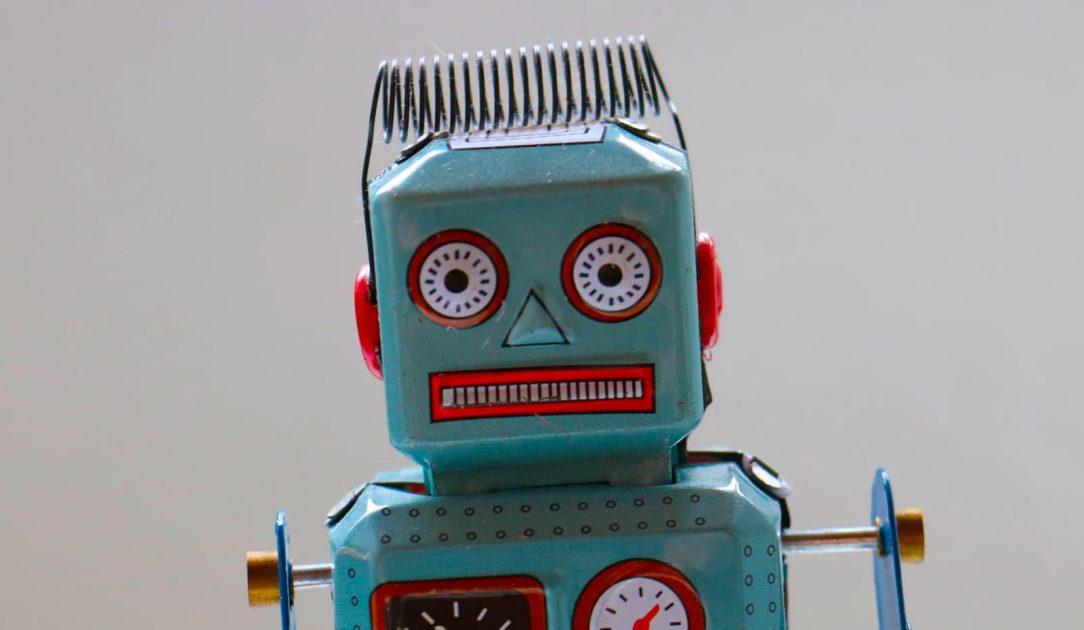 How AI Is Transforming Future Digital Marketing Plans